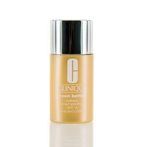 Clinique Even Better Makeup 10 Golden 1.0 Oz
