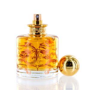Fancy For Women Eau De Parfum 3.4 OZ