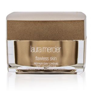 Laura Mercier Flawless Skin Repair Day Creme 1.7 oz