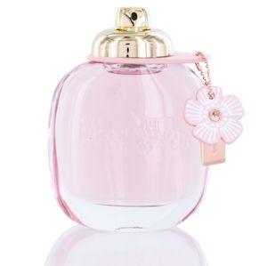 Floral For Women Eau De Parfum 3.0 OZ