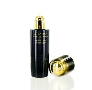 Shiseido Future Solution Lx Concentrated Balancing Softener 5.0 Oz