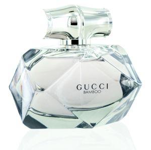 Gucci Bamboo For Women Eau De Parfum 2.5 OZ