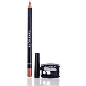 Givenchy Lip Liner (N10) Beige Mousseline 0.03 Oz