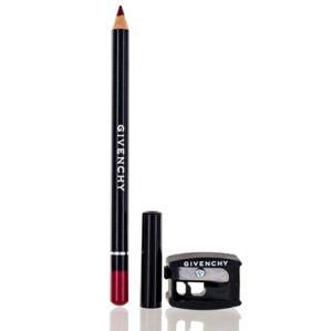 Givenchy Lip Liner (N7) Franboise Velours 0.03 Oz