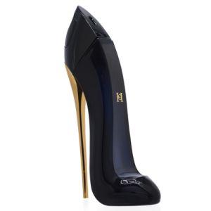 Good Girl For Women Eau De Parfum 1.7 OZ