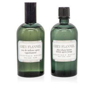 Grey Flannel For Men 2 Piece Gift Set