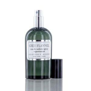 Grey Flannel For Men By Geoffrey Beene Eau De Toilette