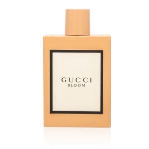 Gucci Bloom For Women By Gucci Eau De Parfum