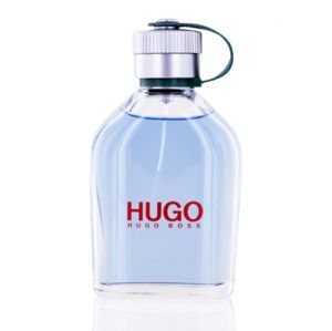 Hugo For Men By Hugo Boss Eau De Toilette