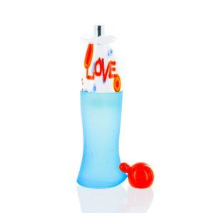 I Love Love For Women Eau De Toilette 3.3 OZ