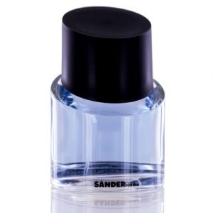 Sander For Men Eau De Toilette 4.2 OZ