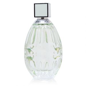 Jimmy Choo Floral For Women Eau De Toilette 3.0 OZ