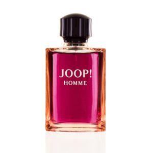 Joop Homme For Men Eau De Toilette 4.0 OZ