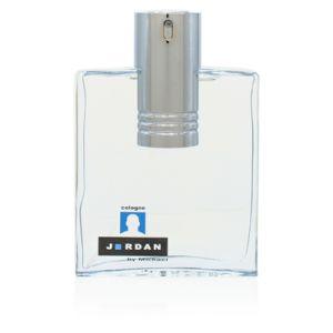 Jordan For Men Cologne 3.3 OZ