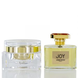 Joy For Women 2 Piece Gift Set