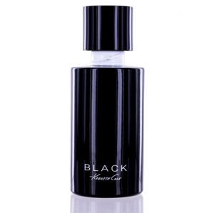 Kenneth Cole Black For Women Eau De Parfum 3.4 OZ