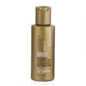 Joico K-Pak Joico Color Therapy Unisex Conditioner 1.7 Oz.