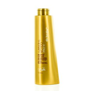 Joico K-Pak Joico Color Therapy Unisex Shampoo No Pump 33.8 Oz.