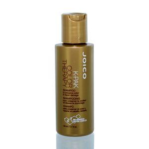 Joico K-Pak Joico Color Therapy Shampoo 1.7 Oz