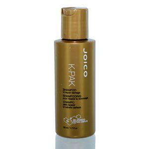 Joico K-Pak Joico Shampoo 1.7 Oz