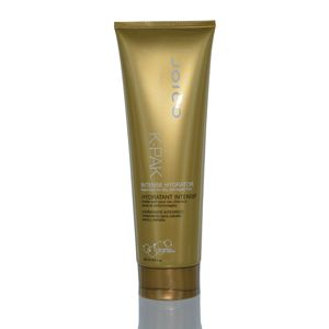 Joico K-Pak Joico Intense Hydrator Treatment For Dry Damaged Hair 8.5 Oz