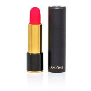 Lancome L'Absolu Rouge Lipstick 346 Fatale Pink