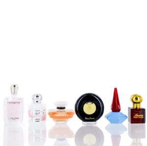 L'oreal 6 Piece Gift Set For Women