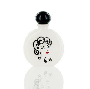 Lulu Guinness For Women Eau De Parfum 0.17 OZ