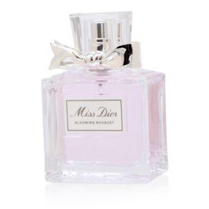 Miss Dior Blooming Bouquet For Women Eau De Toilette 1.7 OZ