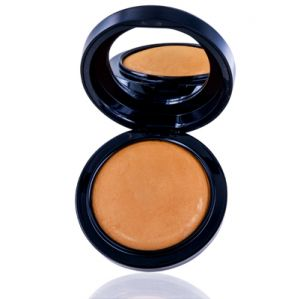 Mac Cosmetics Mineralize SkinFish Natural Dark 0.35 Oz