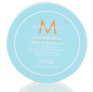 Moroccanoil Molding Cream 3.4 Oz