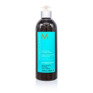 Moroccanoil Hydrating Styling Cream 16.9 Oz