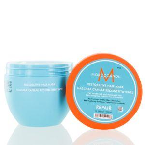 Moroccanoil Restorative Hair Mask 16.9 Oz
