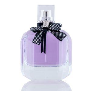 Mon Paris Couture For Women Eau De Parfum 3.0 OZ