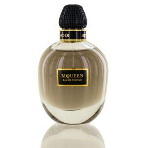 Mcqueen For Women By Alexander Mcqueen Eau De Parfum