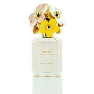 Marc Jacobs Daisy Eau So Fresh For Women Eau De Toilette 2.5 OZ