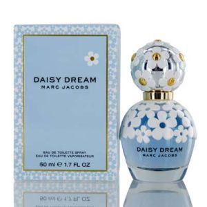Marc Jacobs Daisy Dream For Women By Marc Jacobs Eau De Toilette