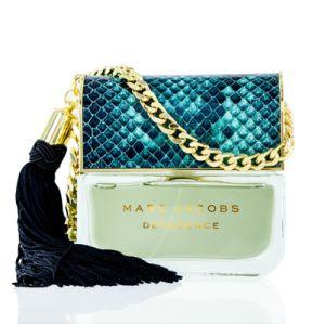 Marc Jacobs Divine Decadence For Women Eau De Parfum 3.4 OZ
