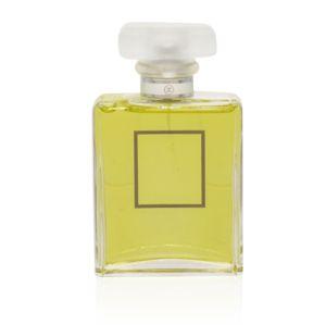 N19 Poudre For Women Eau De Parfum 1.7 OZ