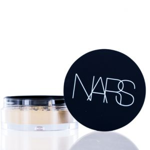 Nars Soft Velvet Loose Powder Beach 0.35 Oz
