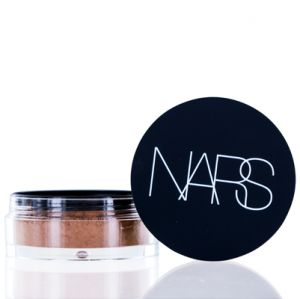 Nars Soft Velvet Loose Powder Heat 0.35 Oz