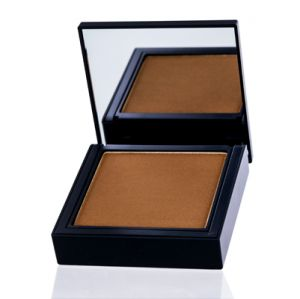 Nars All Day Luminous Powder Foundation SPF 24 Macao 0.42 Oz