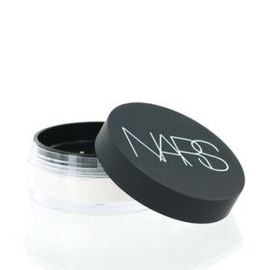 Nars Light Reflecting Loose Setting Powder .35 Oz