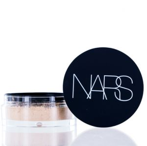 Nars Soft Velvet Loose Powder Desert 0.35 Oz