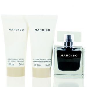 Narciso For Women 3 Piece Gift Set