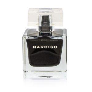 Narciso For Women Eau De Toilette 1.6 OZ