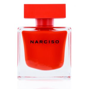 Narciso Rouge For Women By Narciso Rodriguez Eau De Parfum