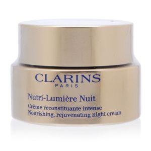 Nutri-Lumiere Night Cream 1.7 Oz