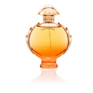 Olympea Aqua For Women Eau De Parfum 1.7 OZ