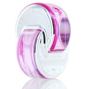 Omnia Pink Sapphire For Women By Bulgari Eau De Toilette